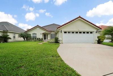 4008 La Vista Cir, Jacksonville, FL 32217 - #: 1010229