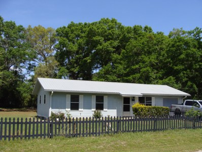 Lake City, FL home for sale located at 271 SW Shady Ln, Lake City, FL 32024