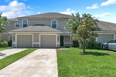 Fleming Island, FL home for sale located at 1885 Green Springs Cir UNIT B, Fleming Island, FL 32003