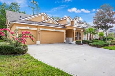 6011 Shadehill Rd, Jacksonville, FL 32258 - #: 1010255