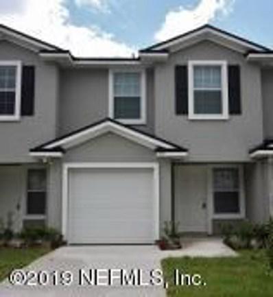 7160 Timmerman Ln, Jacksonville, FL 32244 - #: 1010268