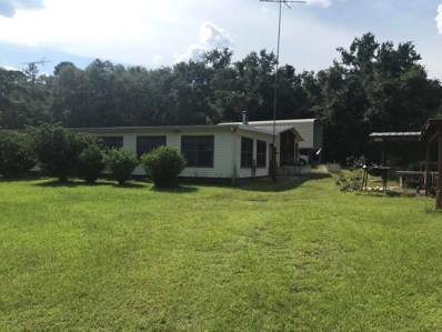 Middleburg, FL home for sale located at 5294 Jacaranda Ave, Middleburg, FL 32068