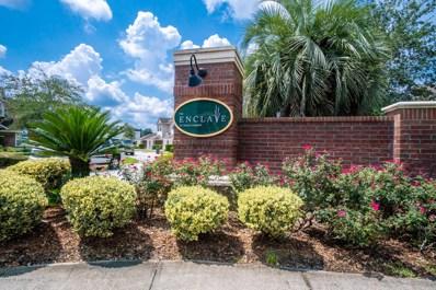 Fleming Island, FL home for sale located at 2046 Secret Garden Ln UNIT 206, Fleming Island, FL 32003