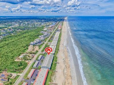 651 A Ponte Vedra Blvd UNIT 651-A, Ponte Vedra Beach, FL 32082 - #: 1010289