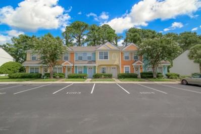 12311 Kensington Lakes Dr UNIT 1004, Jacksonville, FL 32246 - #: 1010294