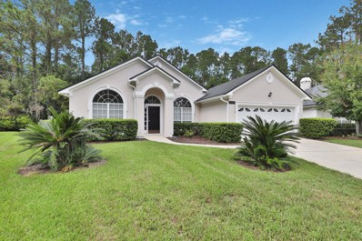 9197 Spindletree Way, Jacksonville, FL 32256 - #: 1010306