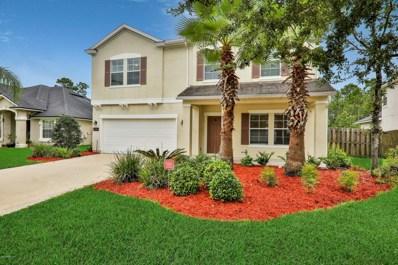 3354 Silverado Cir, Green Cove Springs, FL 32043 - #: 1010324