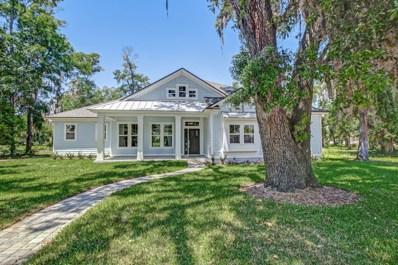 29103 Grandview Manor, Yulee, FL 32097 - #: 1010325