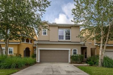 6216 Clearsky Dr, Jacksonville, FL 32258 - #: 1010327