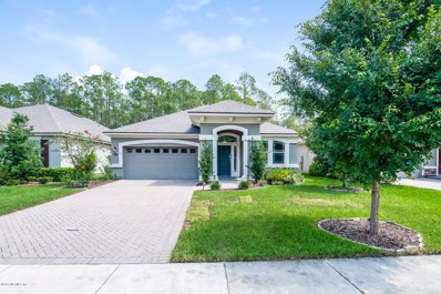 413 Aspen Leaf Dr, Jacksonville, FL 32081 - #: 1010342