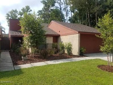 3402 Fairbanks Grant Rd N, Jacksonville, FL 32223 - #: 1010343