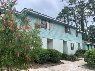 Ponte Vedra Beach, FL home for sale located at 804 Marsh Cove Pl UNIT 804, Ponte Vedra Beach, FL 32082