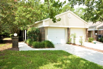 13666 Wm Davis Pkwy, Jacksonville, FL 32224 - #: 1010351