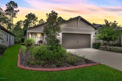 Ponte Vedra, FL home for sale located at 185 Goldenrod Park Rd, Ponte Vedra, FL 32081