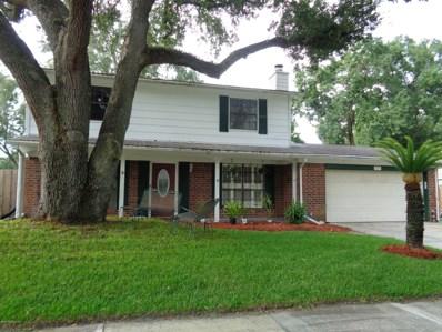 3837 Mandarin Woods Dr N, Jacksonville, FL 32223 - #: 1010358