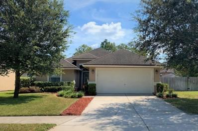 3620 Live Oak Hollow Dr, Orange Park, FL 32065 - #: 1010360
