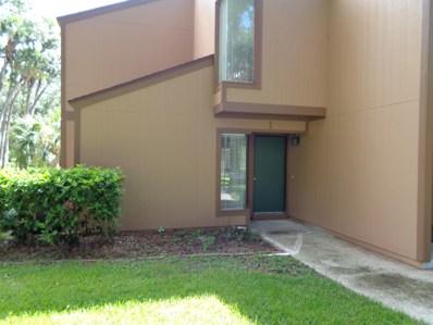 Palm Coast, FL home for sale located at 1 Mid Pines Cir, Palm Coast, FL 32137