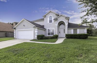 12004 Brandon Lake Dr, Jacksonville, FL 32258 - #: 1010364