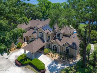 12799 Camellia Bay Dr E, Jacksonville, FL 32223 - #: 1010377