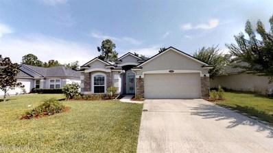 336 Sunshine Dr, St Augustine, FL 32086 - #: 1010381