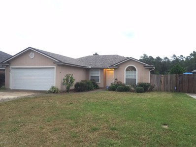 12704 Windy Willows Dr N, Jacksonville, FL 32225 - #: 1010390