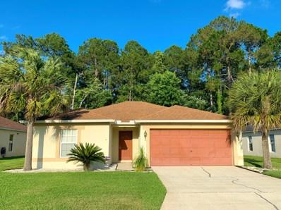 2727 Lantana Lakes Dr E, Jacksonville, FL 32246 - #: 1010414