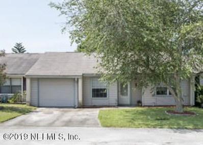 3508 Tiara Way W, Jacksonville, FL 32223 - #: 1010424
