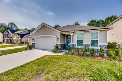 11090 Royal Dornoch Ct, Jacksonville, FL 32221 - #: 1010431