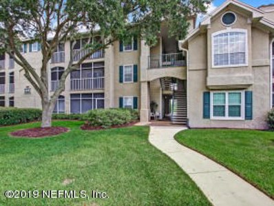 800 Ironwood Dr UNIT 835, Ponte Vedra Beach, FL 32082 - #: 1010437