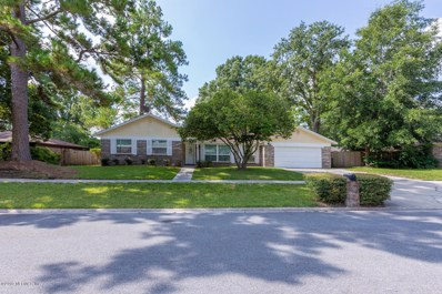 8380 Pointer Dr, Jacksonville, FL 32221 - #: 1010448