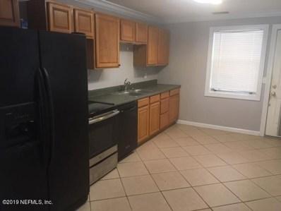 9012 Jasper Ave, Jacksonville, FL 32211 - #: 1010454