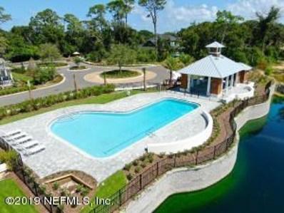462 Ridgeway Rd UNIT LOT 28, St Augustine, FL 32080 - #: 1010465