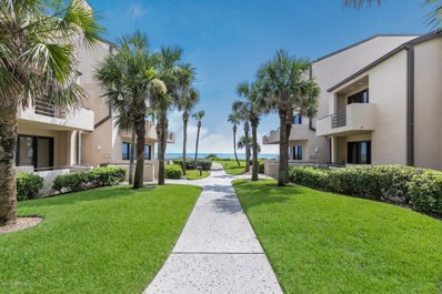 Ponte Vedra Beach, FL home for sale located at 702 Spinnakers Reach Dr, Ponte Vedra Beach, FL 32082