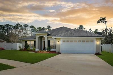 1113 Wild Cedar Ct, St Augustine, FL 32084 - #: 1010480