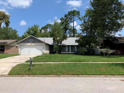 3879 Mandarin Woods Dr S, Jacksonville, FL 32223 - #: 1010481