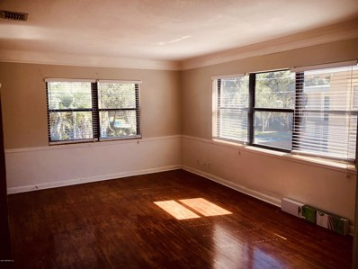 Jacksonville, FL home for sale located at 1728 Naldo Ave UNIT 1, Jacksonville, FL 32207