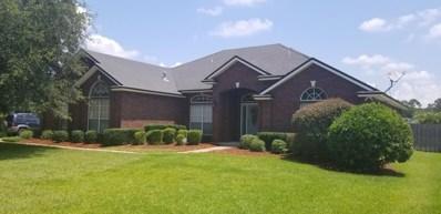 10949 Torrin Rd, Jacksonville, FL 32221 - #: 1010540
