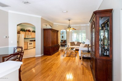 Ponte Vedra Beach, FL home for sale located at 312 Lauden Ct, Ponte Vedra Beach, FL 32082