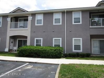 6070 Maggies Cir UNIT 103, Jacksonville, FL 32244 - #: 1010576