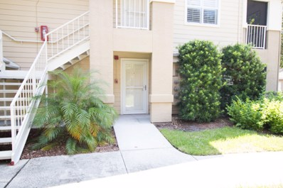 Ponte Vedra Beach, FL home for sale located at 21 Arbor Club Dr UNIT 101, Ponte Vedra Beach, FL 32082