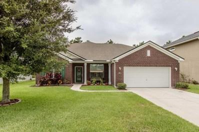 4051 Sandhill Crane Ter, Middleburg, FL 32068 - #: 1010589
