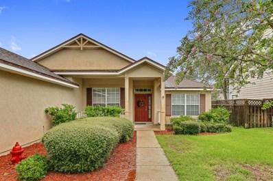 1716 Windover Pl, St Augustine, FL 32092 - #: 1010592
