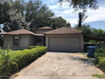 1772 Longleaf Pine Way, Jacksonville, FL 32225 - #: 1010606