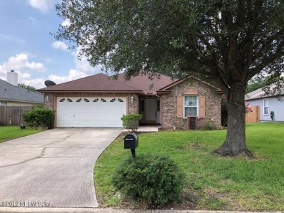 Middleburg, FL home for sale located at 2979 Biloxi Trl, Middleburg, FL 32068