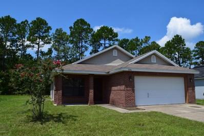 8346 Longspur Ave, Jacksonville, FL 32219 - #: 1010662
