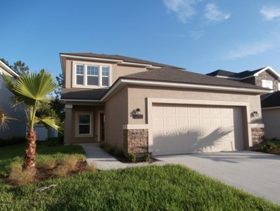 St Johns, FL home for sale located at 37 Fernbrook Dr, St Johns, FL 32259