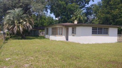 Jacksonville, FL home for sale located at 1003 Edgewood Ave W, Jacksonville, FL 32208
