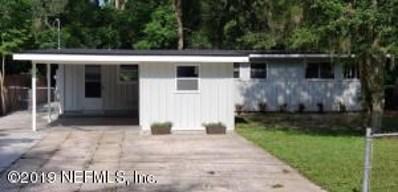 3113 Kline Rd, Jacksonville, FL 32246 - #: 1010677