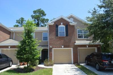 4175 Highwood Dr, Jacksonville, FL 32216 - #: 1010678