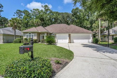 Ponte Vedra Beach, FL home for sale located at 109 Old Mill Ct, Ponte Vedra Beach, FL 32082
